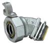 Liquidtight Flexible Conduit Connector -- K05041-G