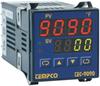 Temperature Controller -- Model TEC-9090 -Image