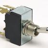 Toggle Switches -- 55017 -Image