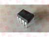 ON SEMICONDUCTOR LP2951CNG ( PROGRAMMABLE LDO VOLTAGE REGULATOR, 5V/1.25V TO 29V, 8-DIP; OUTPUT TYPE:ADJUSTABLE; INPUT VOLTAGE MIN:-; INPUT VOLTAGE MAX:30V; FIXED OUTPUT VOLTAGE N ) -Image