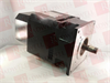 DANAHER MOTION R82SSNA-NP-RM-NV-02 ( SERVO MOTOR BRUSHLESS 16.8AMP 79RPM ) -- View Larger Image