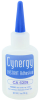 ResinLab Cynergy CA6208 Cyanoacrylate Adhesive Clear 1 oz Bottle -- CA6208 1OZ -Image