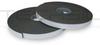 Stokvis SSF2015 Black EPDM Foam Tape 50mm x 15m -- SVTA21033 -Image