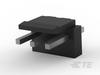 Rectangular Power Connectors -- 1744055-3 -Image