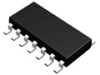 Ground Sense Low Power General Purpose Operational Amplifier -- LMR324FJ -Image