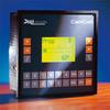 Digitronic Cam Switch Unit -- CamCon DC51