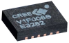 RF Power Transistor -- CGHV1F006S -Image