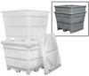 ROTONICS Versa-Bin Containers -- 4536427