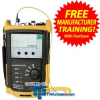 Corning Cable OV-1000 Single-Mode Short-Range Optical Time.. -- 400-SD34