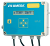 Water Treatment Controllers -- CDCN Series