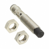 Proximity Sensors -- Z4108-ND -Image