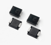 TPSMC Series - Surface Mount, 1500W TVS Diode-AEC-Q101 Qualified -- TPSMC20CA