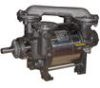 HR Series Liquid Ring Pump -- EHR2190