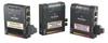 Garrettcom Magnum Media Converter Switch -- CS14SC