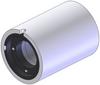 NCM Voice Coil Linear Actuator -- NCM06-24-035-3X