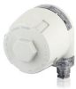 Field mounted Temperature Transmitter -- TF212/TF212-Ex - Image