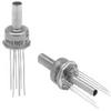 NovaSensor Solid State Medium Pressure Sensor -- NPH Series