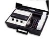 Portable Analog Conductivity Meters -- CDH-37