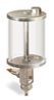 (Formerly B2083-15X00), Full Flow Manual Dispenser, 1 pt Pyrex Reservoir -- B2083-0161PBW -- View Larger Image
