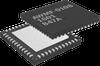 28 GHz Silicon 5G Tx/Rx Quad Core IC -- AWMF-0108 - Image