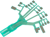 Pressure Mapping Sensors - Image
