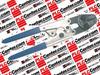 IDEAL 83-001 ( RATCHET CRIMP TOOL ) -Image