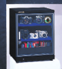 Dry-Cabi Fully Automatic Humidity Controlled Cabinet -- HD-60B