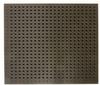 28'' x40'' x 3/4'' Aluminum CMM Fixture Plate -- 14340