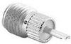 RF Connectors / Coaxial Connectors -- 142-0701-481 -Image