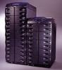 Liebert Nfinity 16kVA Modular UPS