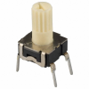 DIP Switches -- 401-1024-ND - Image