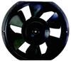 DC Brushless Fans (BLDC) -- FDD1-17238EBJW4C-ND -Image