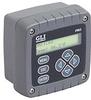 PRO-Series pH/ORP Transmitter -- PRO-P3