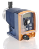 gamma/ L Diaphragm Metering Pump -- View Larger Image