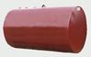 Storage Tank -- AHDW-3000-7