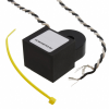 Current Transducers -- 582-1030-ND