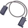 BASE EXPANSION CABLE W/O 24VDC 100CM -- T1K-10CBL