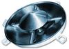 Sanitary Precision Sanitary Double Baffle Bin Activator -- BA-8