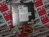 POWER SUPPLY 500W 115-240VAC VE PFC AC-DC -- HP26500P