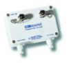 Cable Termination Junction Box -- CB2 - Image