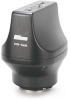 Digital Sight Microscopy Camera -- DS-Qi2 - Image