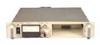AC Source -- 101T - Image