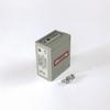 Modular Photoelectric Sensor -- 42MTB-5000QD5-1 -Image