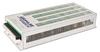 500W High Input Voltage - 1000Vdc Input -- HVI 500-1K/XX-FX -Image