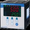Carbon Sensor Conductivity Meter -- HE-960LC -Image