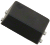 Solid State Relays -- 255-3539-2-ND