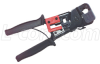 Two-In-One Modular Crimp Tool -- HT1500