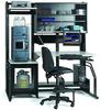 Eaton LMS™ Lab Management System - Image