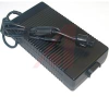 MEDICAL, SWITCH-MODE, EXTERNAL POWER SUPPLY, 220.0W (MAX), 24V @ 9.17A (MAX), DE -- 70025026