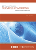Services Computing, IEEE Transactions on -- 1939-1374